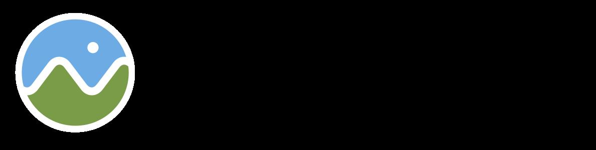 Cesium Sandcastle